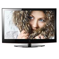Westinghouse 32 inch 720p LED Edgelit HDTV - Refurbished