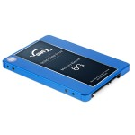 480GB SATA Solid State SSD MacBook 2.5""