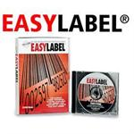 EASYLABEL 5 PRINT ONLY - with Parallel Port Key