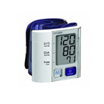 Veredian Healthcare Digital Blood Pressure Monitors CH-657
