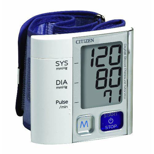 Veredian Healthcare Digital Blood Pressure Monitors