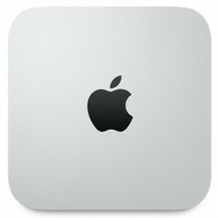 Apple Mac mini Quad-Core Intel Core i7 2.0GHz, 4GB RAM, 2x500GB Hard Drive, Intel HD Graphics 3000, Thunderbolt, May ship with OS X Lion or Mountain Lion MC936LL/A