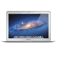 Apple 13.3&quot; MacBook Air $1229.99