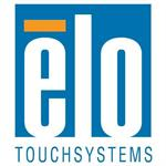 "ELO Touch Solutions IDS On-Site Exchange Program 42-46"" No Delivery (Contiguous US Only) E552814"