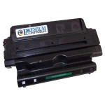 0386B003AA GPR-22 Black Toner Cartridge for Canon Printers
