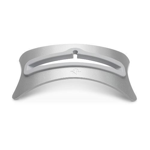 Twelve South BookArc for MacBook Air / Vertical Stand for MacBook Air