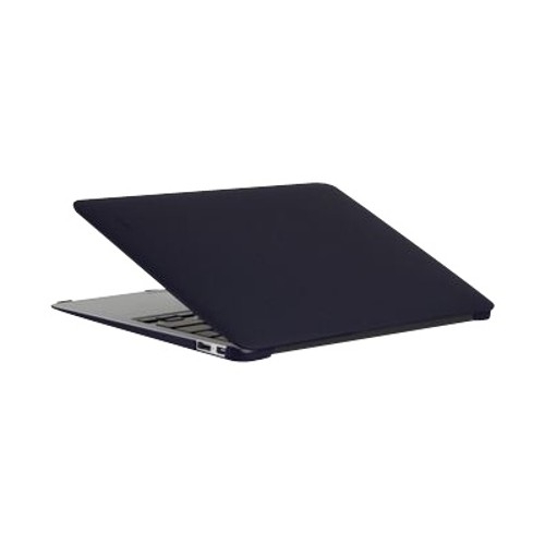 "Incipio MacBook Air 11"" Feather Ultralight Hard Shell Case - Matte Iridescent Purple"