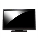 "Vizio E371VL 37"" 1080p LCD HDTV with Built-In ATSC/NTSC/QAM Tuner - Refurbished E371VA RB"