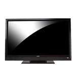 "E371VL 37"" 1080p LCD HDTV with Built-In ATSC/NTSC/QAM Tuner - Refurbished"