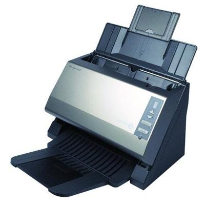 Visioneer Xerox DocuMate 4440 Sheet-fed Scanner (XDM44405M-WU/VP)