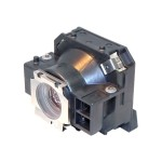 ELPLP32-ER Compatible Bulb - Projector lamp - 170 Watt - 2000 hours - for Epson EMP-732, EMP-737, EMP-740, EMP-745, EMP-750, EMP-755, EMP-760, EMP-765