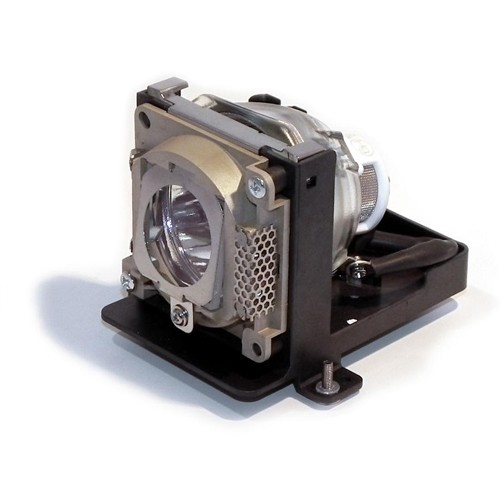 eReplacements PROJECTOR LAMP FOR BENQ