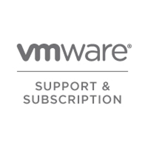 VMware vFabric ERS - Term License