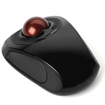 Orbit Wireless Mobile Trackball