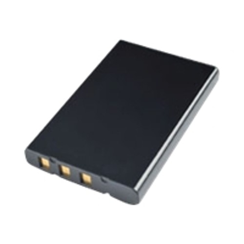 Toshiba Battery Pack - camcorder battery - Li-Ion