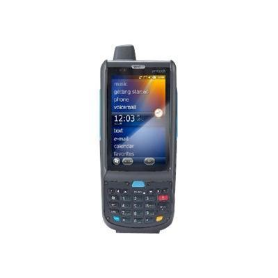 Unitech America PA690 - Data collection terminal - 3.8