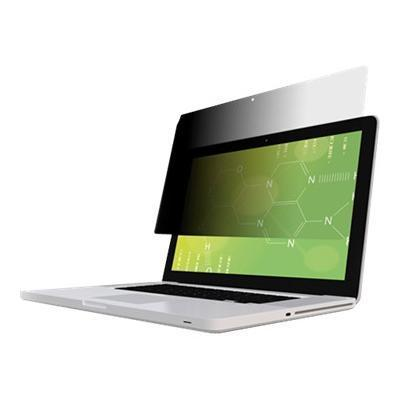 3MPFMP13 - Notebook privacy filter - 13.3