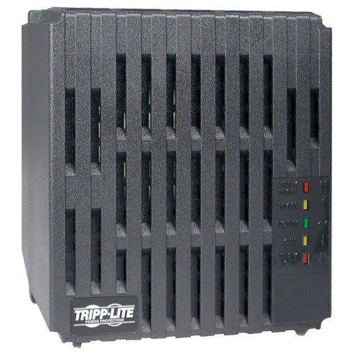 TrippLite Line Conditioner LR 2000 - line conditioner - 2000 Watt