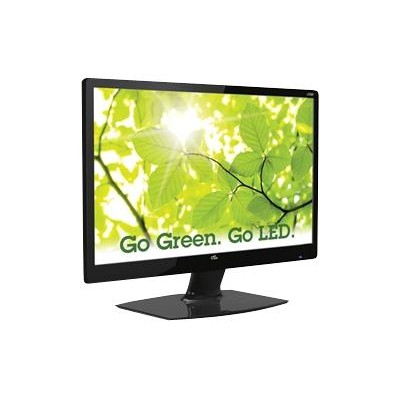 CTL LP2361 - LED monitor - 23.6