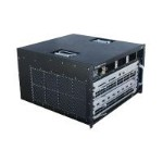 D-Link xStack DGS-6604 Starter Kit - Switch - L3+ - managed - 48 x 10/100/1000 - rack-mountable DGS-6604-SK-48T