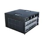 xStack DGS-6604 Starter Kit - Switch - L3+ - managed - rack-mountable