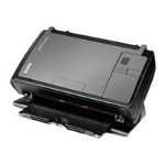 Kodak i2400 - Document scanner - 8.5 in x 160 in - 600 dpi x 600 dpi - up to 30 ppm (mono) / up to 30 ppm (color) - ADF ( 50 sheets ) - up to 2000 scans per day - USB 2.0 - government GSA (State of NY) 8219321
