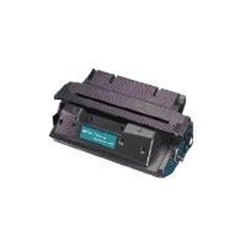 Troy NEW MICR LASER TONER CARTRIDGE HI YIELD