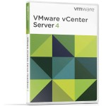 Production Support/Subscription for vCenter Server 5 Standard for vSphere 5 for 1 Year