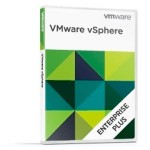 Production Support/Subscription for vSphere 5 Enterprise Plus for 1 processor for 1 year