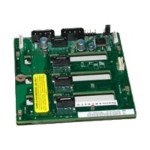 Intel Server 4-port SATA/SAS hot swap backplane - for Server System P4304BTLSFCN, P4304BTLSHCN, P4304BTSSFCN FUP4X35HSBP