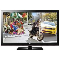 42&quot; LG LCD HDTV