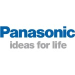 Panasonic LIND AC/DC ADAPTER INCLUDING POWER CORD ACPA12100-3389