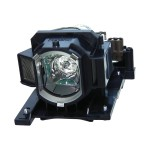Projector lamp - UHP - 210 Watt - 3000 hour(s) - for Hitachi ED-X40, ED-X42, ED-X45; CP-WX3011, X2010, X2011, X2510, X2511, X3010, X3011, X4011
