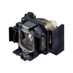Projector lamp - UHP - 190 Watt - 2000 hour(s) - for Sony VPL-CX61, CX63, CX80, CX85, CX86
