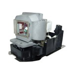 Projector lamp - P-VIP - 230 Watt - 2000 hour(s) - for Mitsubishi SD510U, XD510U, XD510U-G