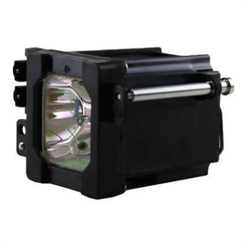 Macmall Battery Technology Inc Projector Lamp 100 Watt