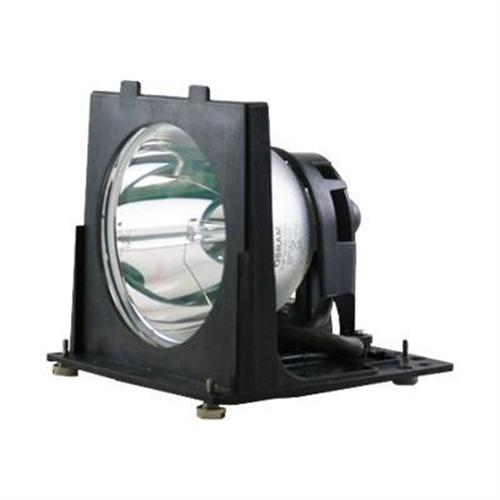 battery technology inc projector lamp 120 watt for mitsubishi wd. Black Bedroom Furniture Sets. Home Design Ideas