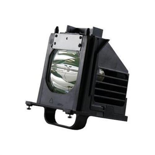 Mitsubishi Wd 73833: Battery Technology Inc Projector Lamp - 150 Watt