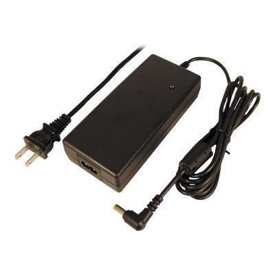 Battery Technology incPower adapter - 65 Watt(AC-1965111)