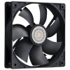 Coolermaster Standard Fan 90 ST1 - case fan