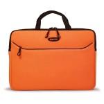 """15.6/16"""" Slipsuit - Orange"""