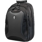 "Mobile Edge Alienware Orion M14X Backpack - 14.1"" Notebook Checkpoint Friendly Backpack AWBP14"