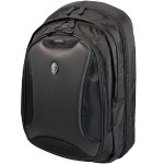 "Alienware Orion M18X Backpack - 18.4"" Notebook Checkpoint Friendly Backpack"