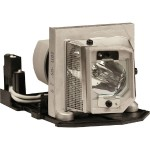 BL-FP180G - Projector lamp - 180 Watt - for  DS322, DS326, DX626