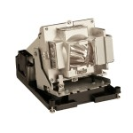 BL-FS300C - Projector lamp - for  TH1060P, TX779P-3D