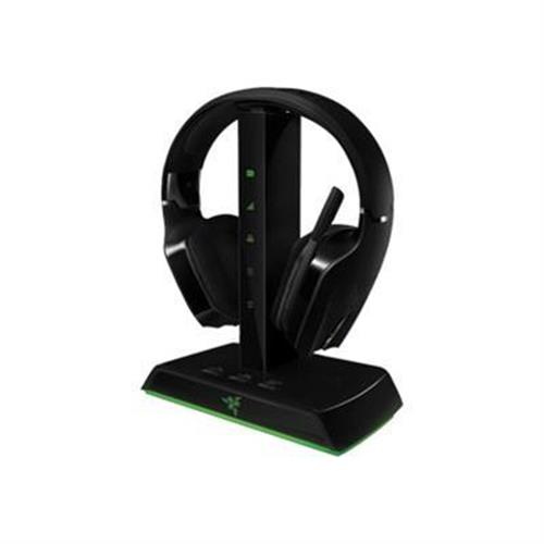 Razer USA Chimaera 5.1 - headset
