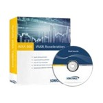 WAN Acceleration Live CD 500 - Box pack + Dynamic Support 24X7 - 20 users - CD
