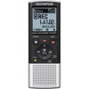 Olympus 1GB Digital Voice Recorder - Refurbished