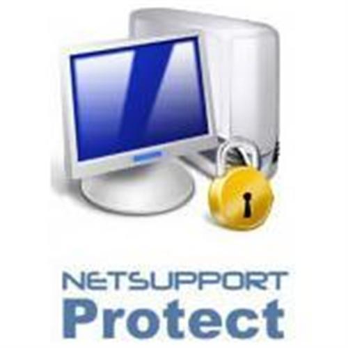 Netsupport protect 2 key generator