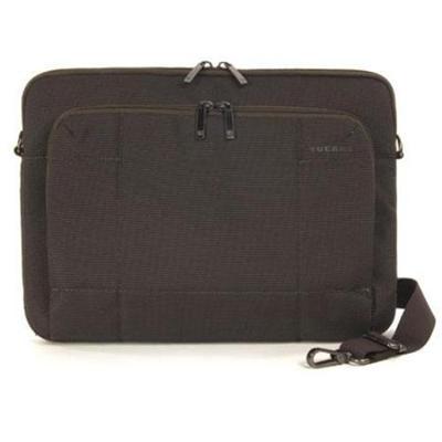 TucanoOne Slim Case for MacBook Pro 13